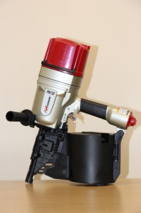 PN1301 nail gun