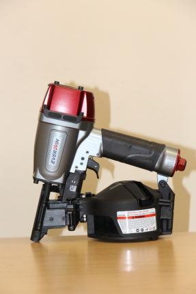 PN50 nail gun