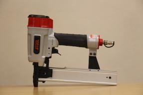 js440k stapler