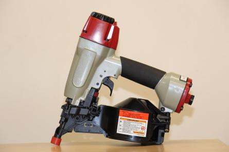 rgn45 nail gun