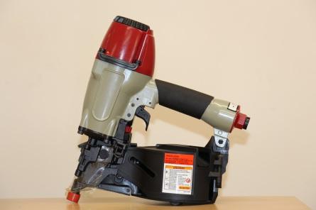 rgn565b nail gun